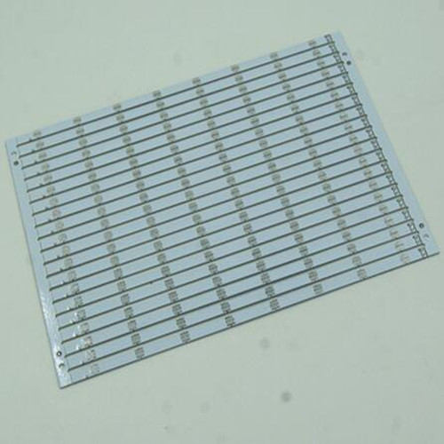 Strip 94vo Custom LED PCB Boards Manufacturing