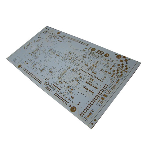 LED cem-1 pcb board